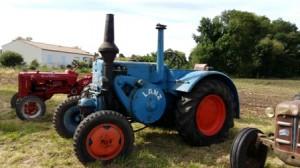 rallye tracteurs_103834b