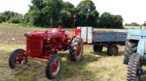 rallye tracteurs_103846b
