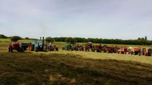 rallye tracteurs_103948b