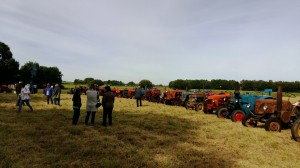 rallye tracteurs_104104b