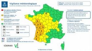 Alerte-orange-Canicule-en-Charente-Maritime_large