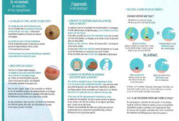 maladie-de-Lyme-verso-page-001 (Copier)