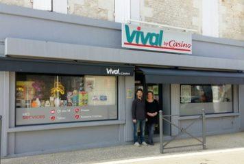 vival1-ConvertImage