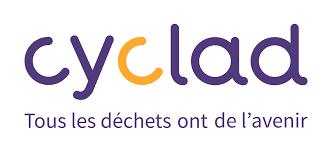 LOGO CYCLAD