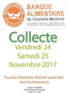 affiche mairie A4 automne