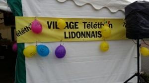 1telet17a (Copier)