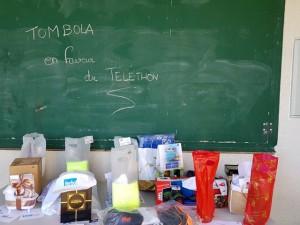 tombola (Copier)