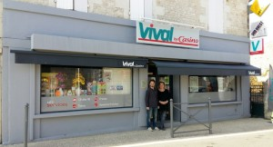 vival1