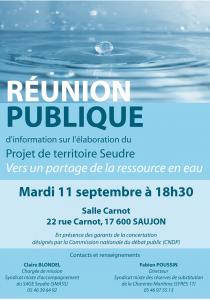 Affiche_reunion_pub_PT_Seudre_V3