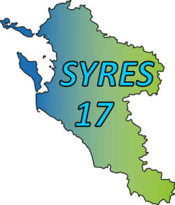 syres17