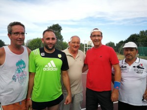 tournoi tennis0818a