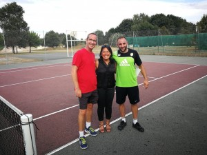 tournoi tennis0818b