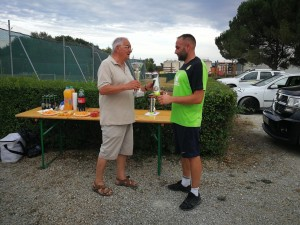 tournoi tennis0818c