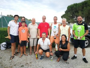 tournoi tennis0818d