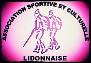 asclidonnaise logo
