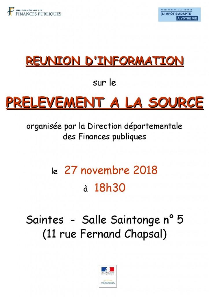 affiches_reunions_publ_saintes-page-001