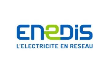 enedis (1) (Copier)