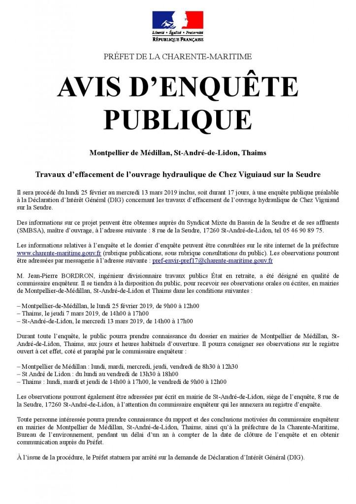 Avis_enquete_formatage_courriel-page-001