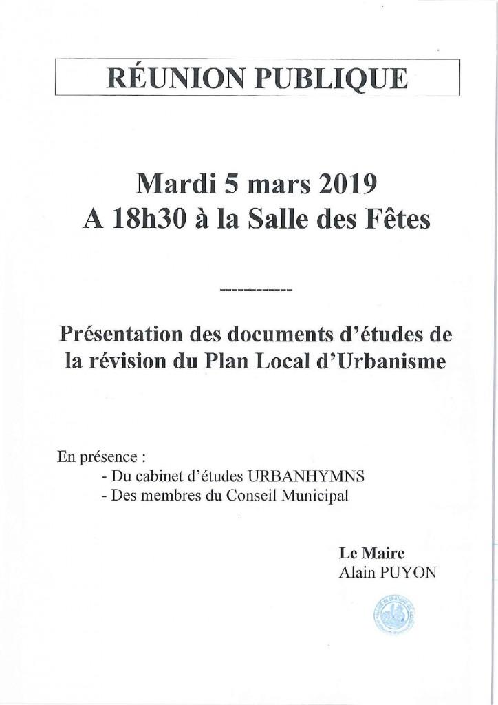 affiche réunion publique 050319-page-001