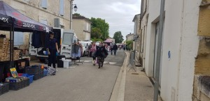 20190609_brocante rue Seudre2 (Copier)