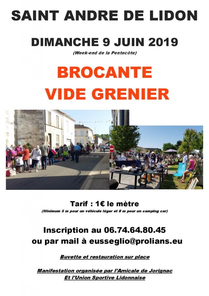 Brocante 9 juin 2019-page-001