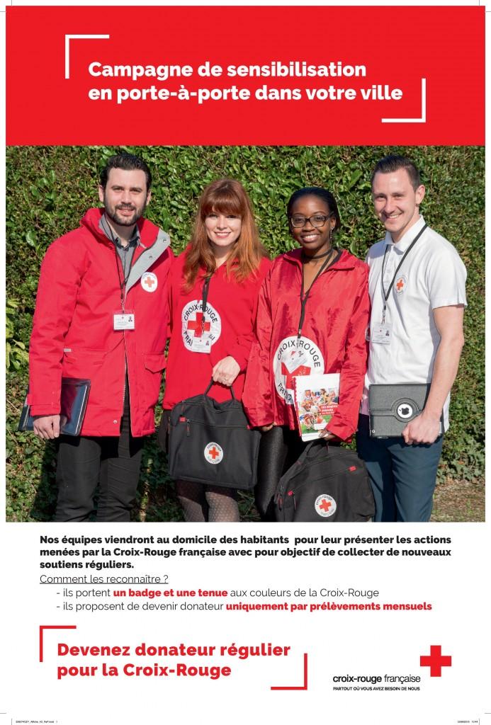 Croix rouge affiche-page-001