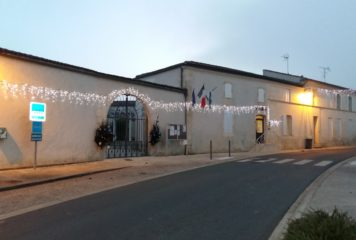 20161220_Illuminations mairie