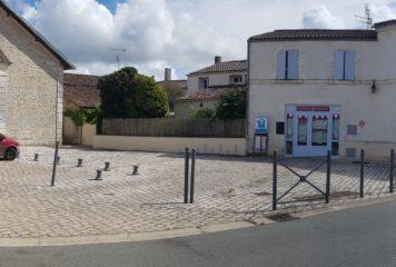 20200428_centre bourg 2