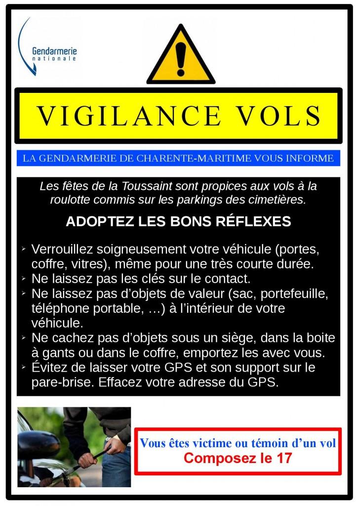 Flyer vigilance vols-page-001