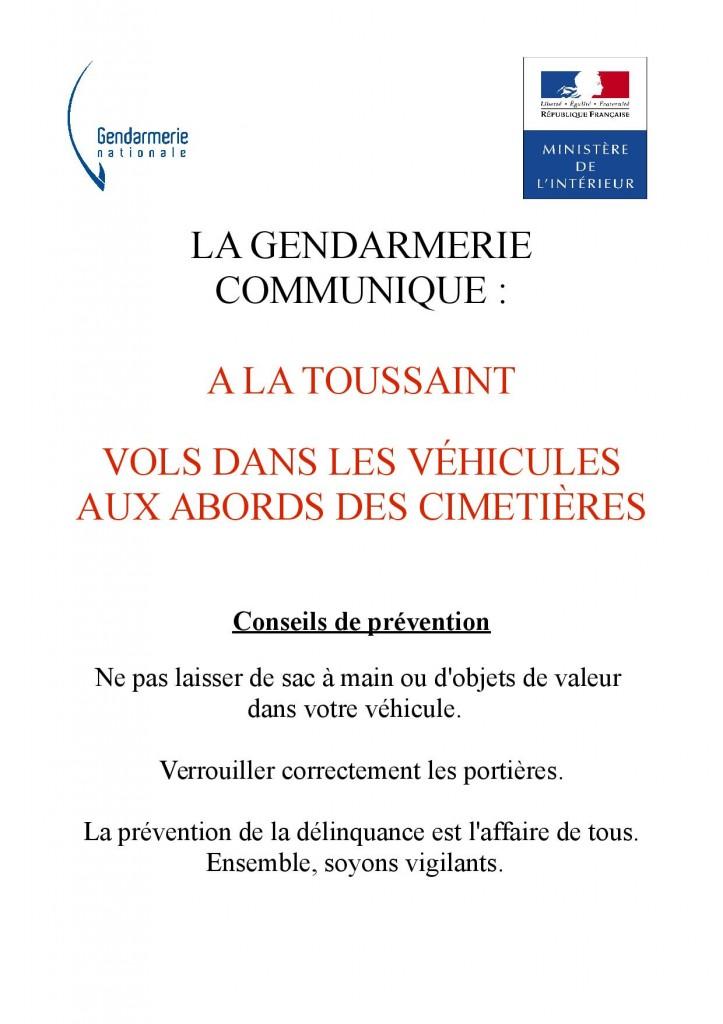 Flyer vol cimetière Toussaint GGD 17-1-page-001