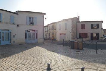 centre bourg a3w
