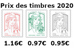 prix-du-timbre-2020