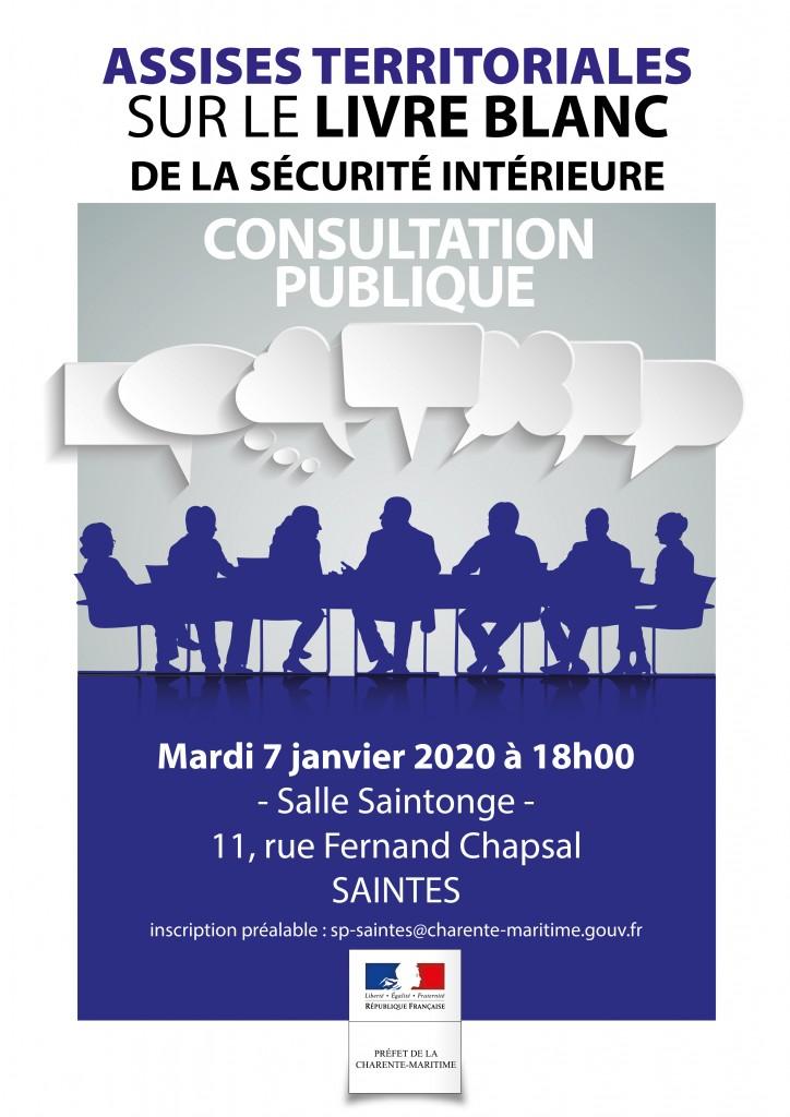Conference livre blanc SAINTES (1)