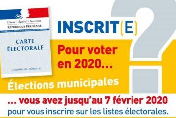 Listes_electorales_inscription_2020 (Copier)