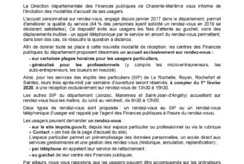 aprdv_com_mairies_janv2020-page-001
