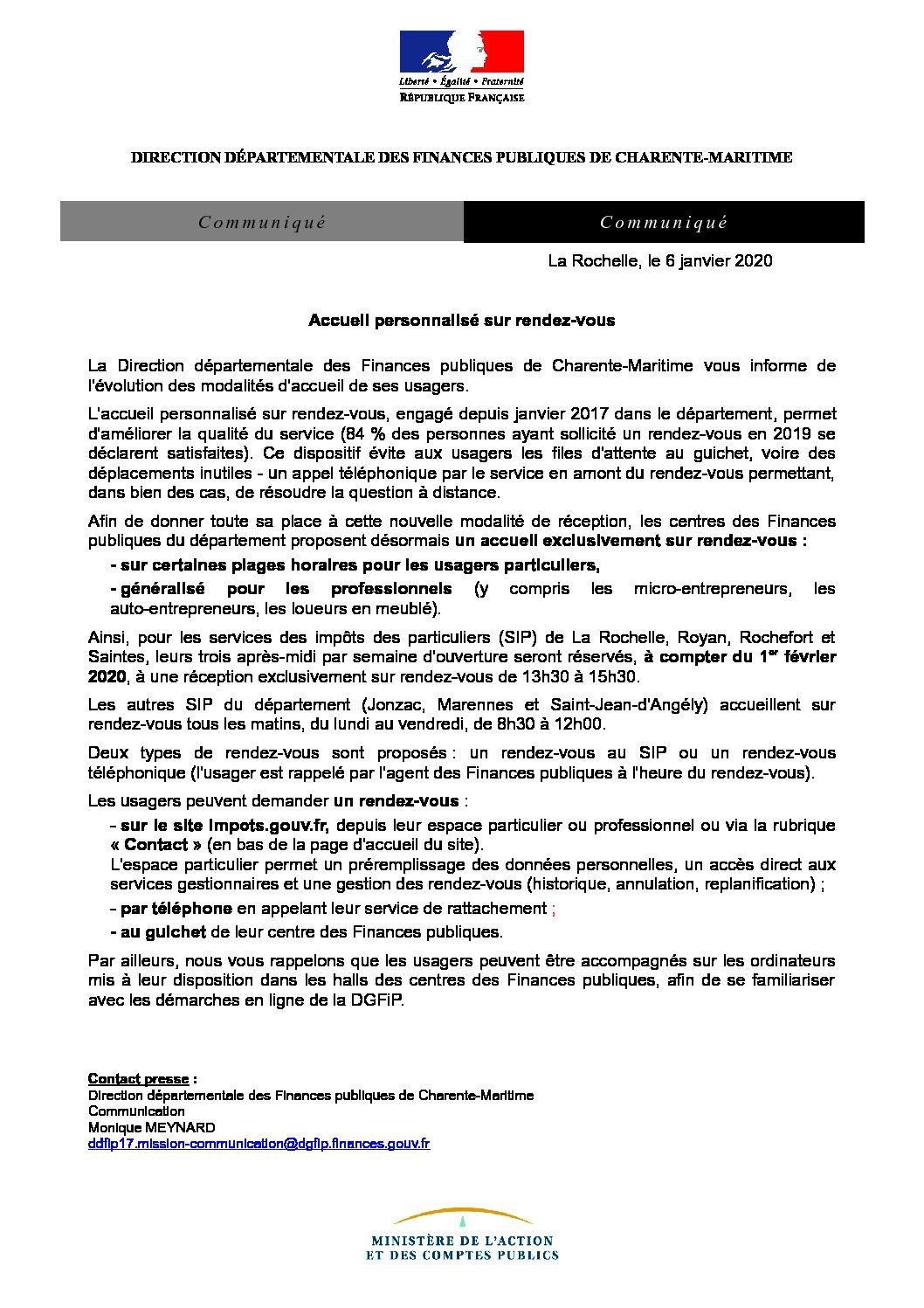 aprdv_com_mairies_janv2020