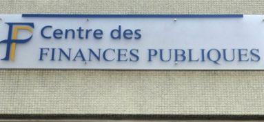 Nouvelles modalités d'accueil de la Direction Départementale des Finances Publiques