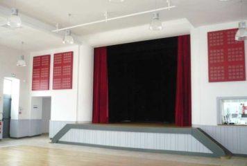 vue salle scène bis