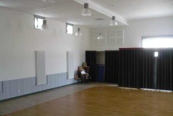 vue scène salle bis