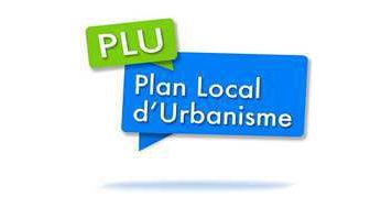 Le nouveau Plan Local d'Urbanisme
