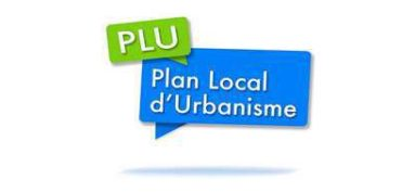 Le nouveau Plan Local d'Urbanisme