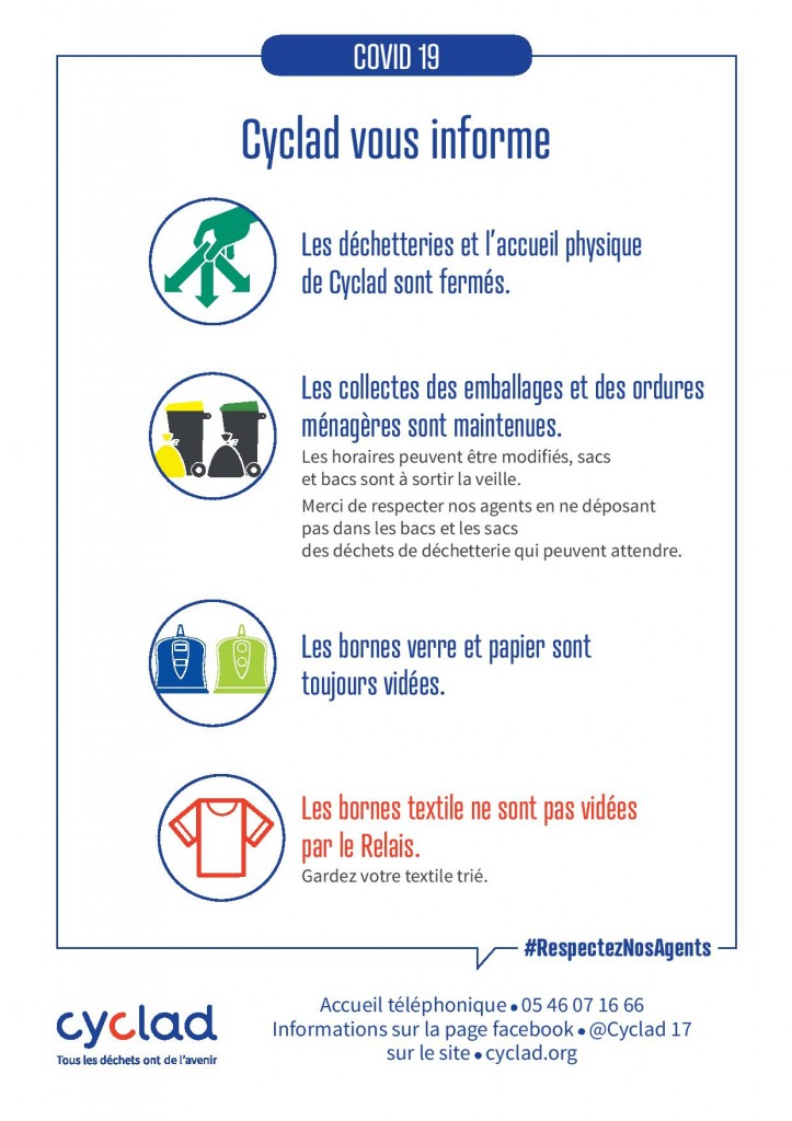 infos-mairie-mars-2019-page-001