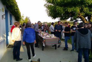 Repas-des-voisins (Copier)