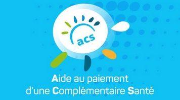 ACS remplacée par la CSS