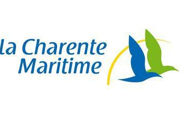 charente-maritime-ConvertImage