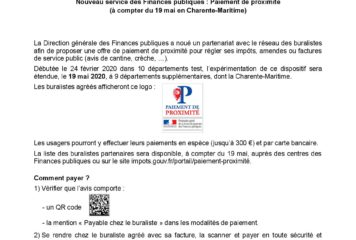 paiement_proximite_com_mairies-page-001