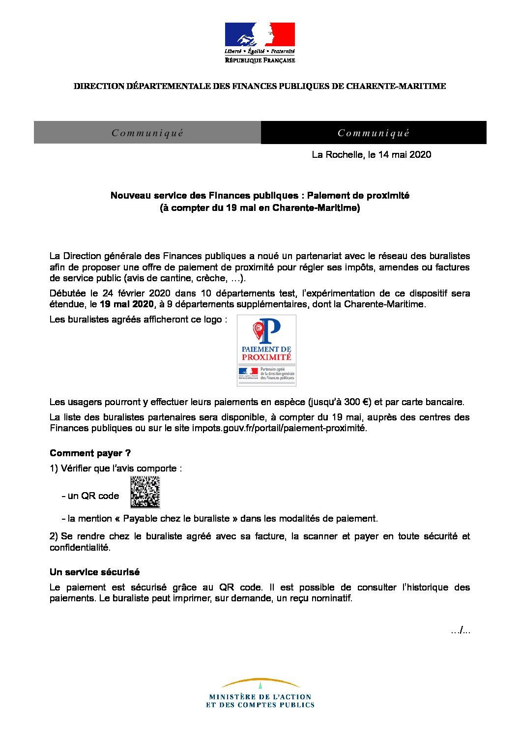 paiement_proximite_com_mairies