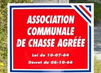 ASSOCIATION-COMMUNALE-DE-CHASSE-AGREEE