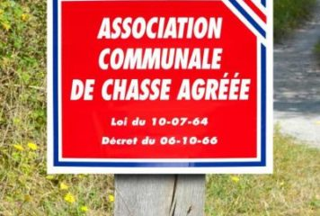 ASSOCIATION-COMMUNALE-DE-CHASSE-AGREEE