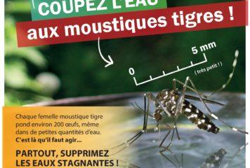 Moustique_tigre_2018_Niv_1_affiche_stop_moustiques_HD-page-001